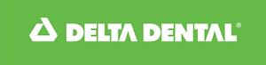 Delta Dental Insurance Accepted