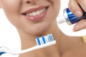 preventative dentistry snellville ga