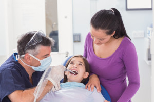 pediatric dentistry snellville ga