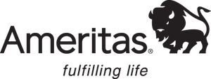 Ameritas Insurance Accepted