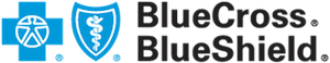 BlueCross BlueShield Insurance Accepted