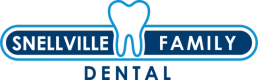 Snellville Family Dental – Snellville Dentist