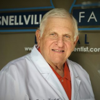 Dr. Socoloff