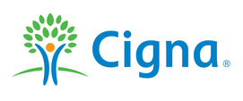 Cigna Dental Insurance Accepted