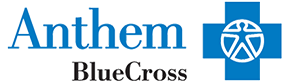 Anthem Blue Cross Insurance Accepted