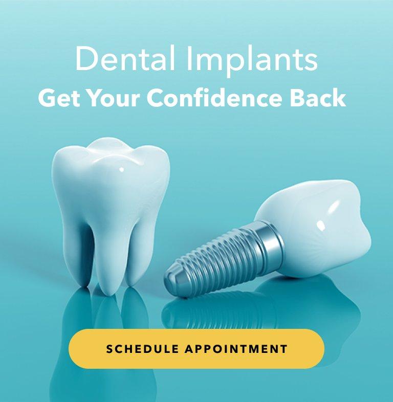 Dental Implants Snellville Family Dental Dentist In Snellville Ga